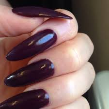 photo of e d nails and spa austin tx united states not the
