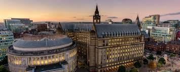 Image result for Manchester