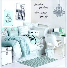 white and seafoam green bedroom lovely mint green bedroom ideas for girls