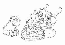 Eerste Verjaardagsfeestje Trotsemoeders Magazine Voor Moeders