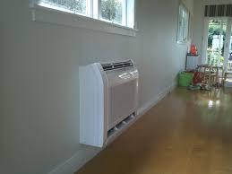 Heatpump Installation Heat Pump Installation Auckland Air Conditioning Installation Acs