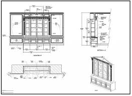 autocad kitchen design. Perfect Kitchen Autocad Kitchen Design And  Pictures For T
