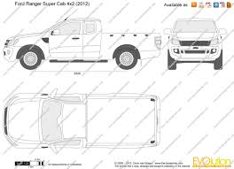 ford truck wiring diagrams ford discover your wiring diagram ford ranger truck drawings