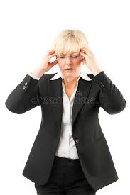 burnout kopfschmerzen