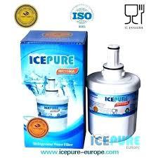 samsung refrigerator filter change. Samsung Refrigerator Water Filter Replacement Instructions Change 2 Pack R