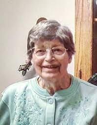 Eliza Mack Obituary - Death Notice and Service Information