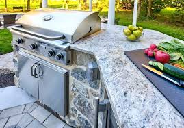 best countertop grill upscale commercial electric