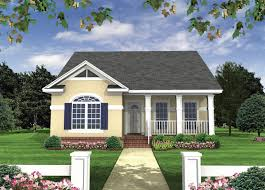 Small Picture The Richton 6708 2 Bedrooms and 25 Baths The House Designers