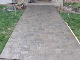 Patio Lowes Patio Pavers Amazing Pavers Lowes Image Of
