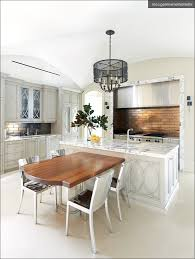 Kitchen:Real Wood Kitchen Cabinets Porcelanosa Distributors Porcelanosa  White Wall Tiles Modern Kitchen Doors Bulthaup