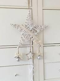 Shabby Chic Weihnachten In Hessen Ebay Kleinanzeigen
