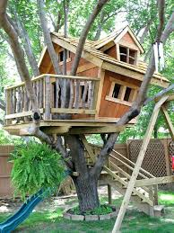 kids tree house for sale. Tree House Kits Inspirational Best Non S Structures Images On Of Treehouse For Sale . Kids