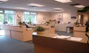 main office. MAIN OFFICE Main Office