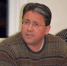 Reg Mueller named Carrier Sekani Deputy Tribal Chief – Prince George Daily  News