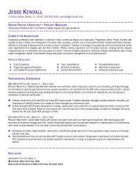 Architecture Resume Objective Medical Dissertation Help TutorsIndia solution architect resume 2