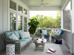 patio furniture ideas outdoor. 25 Wicker Patio Furniture Ideas For Perfect Outdoor Summer Decor N
