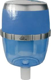 Line Water Filter Domoline Replacement Filter