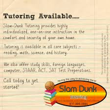 sample tutoring program brochure related keywords suggestions tutoring flyer community programs overview