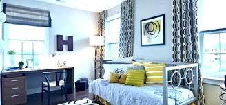 basic bedroom furniture. Cool Dorm Room Ideas Furniture College Basic Bedroom Large A