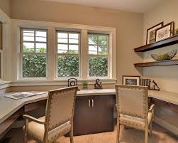 home office in master bedroom. Master Bedroom Office Home In F