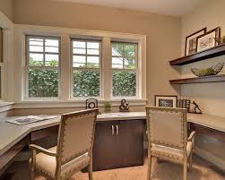 home office in master bedroom. Master Bedroom Office Home In