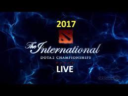 dota 2 live m19 vs vega squadron the international 2017 live