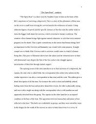 essay on semiotic analysis get a quote for a custom essay paper how to write an interpretive essay examples essay writing editing service