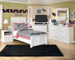 white teen furniture. Image Of: Teen Bedroom Furniture In White