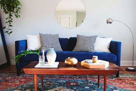 furniture decoration of small living room round glass coffee table classic also with furniture the