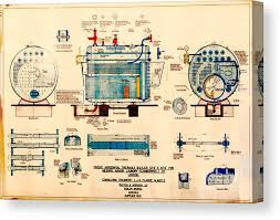 thermax wiring diagram simple wiring diagrams thermax wiring diagram simple wiring diagram site oil wiring diagram horizontal thermax boiler canvas print canvas