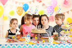 Child Birthday Birthday Wishes For Kids Birthday Wishes And Messages By Davia
