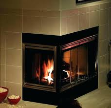 wood stove door glass superb wood stove with glass door glass fireplace doors wood burning stove