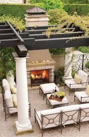 lone star patio reviews