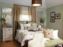 room transformations from the property brothers property brothers green suede and earthy on property brothers wall art with room transformations from the property brothers property brothers