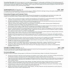Instructional Designer Resume Cool Assistant Fashion Jobs London Archives Sierra 44 Limited Assistant
