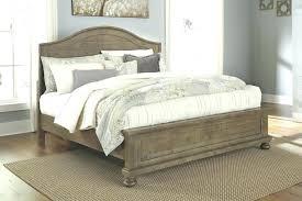 ashley furniture brice rd furniture bedroom benches medium images of furniture bedroom sets black furniture piece