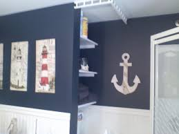 Nautical Bathroom Set Excellent White Bathroom Accessories Sets Nautical Bathroom Capiz