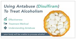 Disulfiram Reaction Disulfiram Antabuse For Alcoholism Treatment Philadelphia