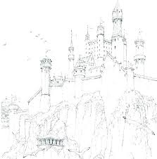 Game Of Thrones Coloring Book 793 Stirring Game Of Thrones Coloring