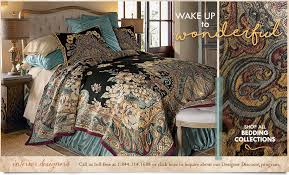 Small Picture Luxury Bedding Collections Home Decor Soft Surroundings