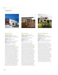 Gerard Smith Design 2014 Bda Winning Design Awards By Arkmedia4217 Issuu