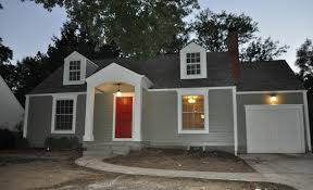 Red Front Door to Boost Positive Energy of Your House ...