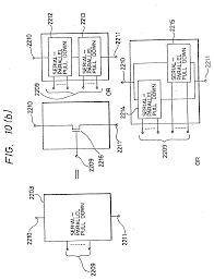 patent ep0169576b1 method and system of circuit pattern patent drawing