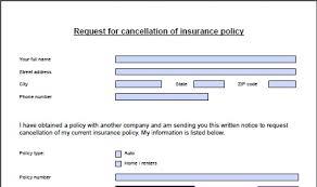 Progressive Cancelling Progressive Insurance Cancelling -