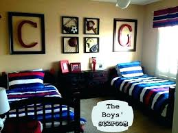 full size of awesome boy baseball bedroom boys definition sports themed bedrooms on and ideas rooms