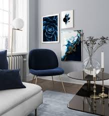 living room living posters poster mockup dining pictures area rugs canvas wall art living  on amazon uk black and white wall art with chair living room pictures living room living posters poster
