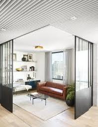 Modern office door design wonderful Wood Photo Of In Top Homes Of The Week With Wonderful Workspacesu2026 Pinterest 178 Best Office Spaces Images Design Offices Modern Offices