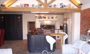 similar kitchen lighting advice. Wakefield, Mr \u0026 Mrs Nelsey, Andover Similar Kitchen Lighting Advice T