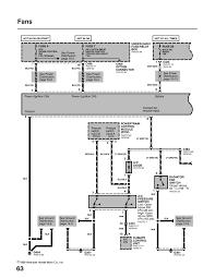 rsx cruise control wiring diagram rsx wiring diagrams