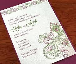 Online Wedding Invite Template Indian Wedding Card Designs Online Online Wedding Invitation Card